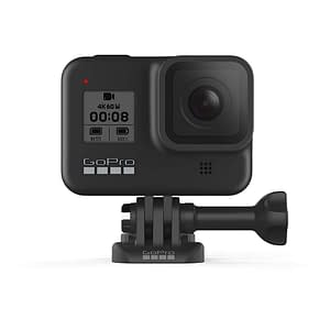 GoPro Holiday Gift Guide