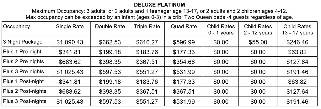 new-deluxe-platinum-rates-july-23-2019_1_orig
