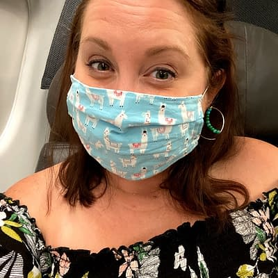 CDC Announces New COVID Regulations for US Travelers